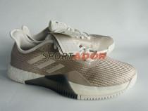 Adidas Crazytrain Elite Boost 42, 44.5EU - factura garantie