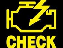 Diagnoza/tester autoturisme și camioane