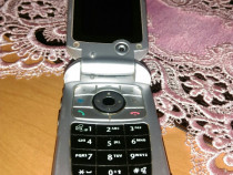 Motorola colectie