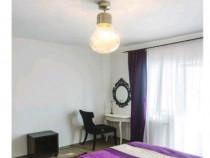 Apartament 2 camere Zona Centrala! Avans Dezvoltat