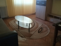 Proprietar , inchiriez apartament 2 camere Ultracentral ,