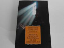 Christine chaillot biserica ortodoxa din europa de est