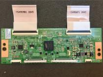 T-con modul 14Y_RA_EF12TA2MB4C2LV0.3