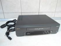 Sanyo vhr-257 videorecorder showview vhs