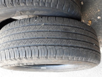 4 Anvelope Michelin 215/65R16