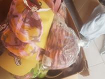 Tricouri bermude noi cu eticheta marfa de calitate