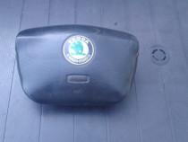 Airbag sofer Skoda Octavia 1996-2000