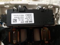 Modul senzori Alarma Audi A5.A4 b8 2012
