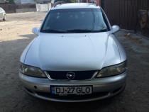 Opel vectra b 2002 taxe la zi