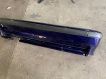 Bara spate Bmw E36 compact M Paket