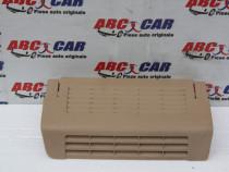 Carcasa amplificator audio VW Passat B6 cod: 3C0971813