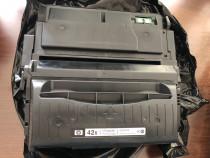 Toner laser HP Q5942X - Negru, HP 4250/4350 bulk