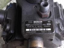 Pompa injecție Hyundai i30
