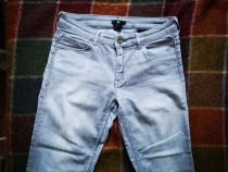 H&M pantaloni