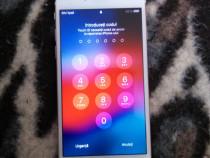 Iphone 6s original gold roz