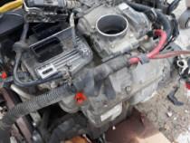 Motor Opel zafira b 1.6.16.valve si cutie viteze