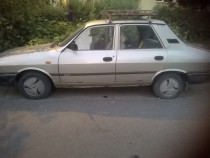 Dacia 1310 ( programul rabla , Voucer )