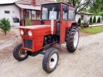 Tractor U445 in stare foarte bună