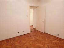 Apartament 3 Camere Turnu Magurele Selecteaza Teleorman