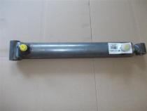 Cilindru hidraulic sudat