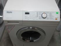 Masina de spalat Miele Novotronic W 372