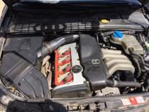 Bloc motor complet 2.0 benzina ALT Audi a4 b6