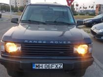 Land Rover Range Rover 2.5diesel