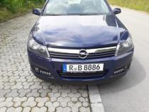 Opel Astra H , 1.6 Benzina , Euro 4 , An 2007