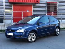 Ford Focus 2, Xenon,Navi,Webasto