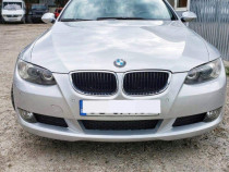 Bmw 320 D Coupe 120.000 Km
