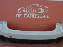 Bara spate Subaru Forester An 2014-2017