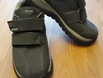Papuci sport