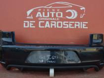 Bara spate Volkswagen Golf 6 Hatchback Gti-GTD An 2009-2013