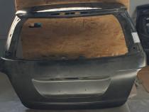 Haion portbagaj Mercedes ML W164
