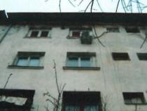 Apartament, str 1 mai - 3001278