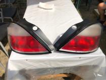 Stopuri Opel Astra H
