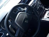 Volan Peugeot 508 1.6 Hdi An 2012