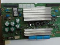 Placa Z Plasma Samsung 42,  LJ41-04210A