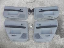 Set fete / fata portiera interior ~ Mazda 2