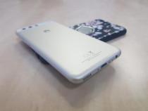 Huawei p10 - super camera leica dubla 64gb 4gb memorie octac
