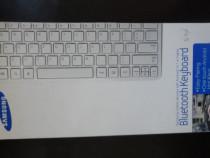 Samsung Bluetooth Keyboard