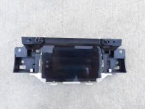 Display Ford Focus 3, 2012, AM5T-18B955-AG
