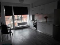 Chirie apartament 2 camere Xenopol, Iosia, Oradea