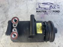 Compresor aer conditionat Ford Focus 2 / C-Max 1.8 benzina