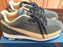 Pantof sport Casual Trend