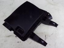 Carcasa filtru aer MERCEDES BENZ A0000905001 SPRINTER EURO 5