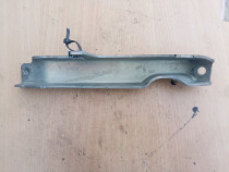 Suport mercedes benz a6510900127