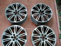 Jante aliaj pe 20 Audi A8 A7 A6 A5 A4 , 5x112 , ET37