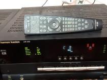 Amplificator harman kardon avr 3000 cu telecomanda