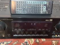 Amplificator marantz rc 5000 cu telecomanda